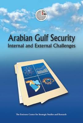 Arabian Gulf Security book