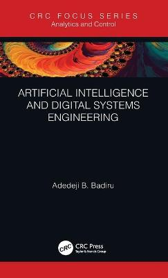 Artificial Intelligence and Digital Systems Engineering book
