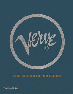 Verve - Collector's Edition: The Sound of America by Richard Havers