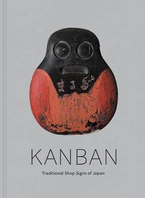 Kanban book
