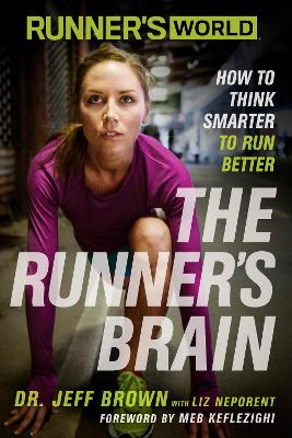 Runner's World by Liz Neporent