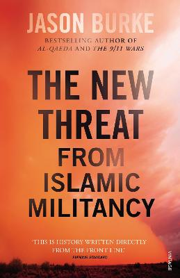 New Threat From Islamic Militancy book