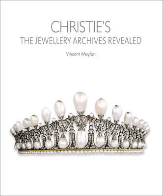 Christie's by Vincent Meylan