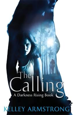 Calling by Kelley Armstrong