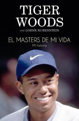 Masters de Mi Vida, El book