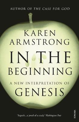 In the Beginning by Karen Armstrong