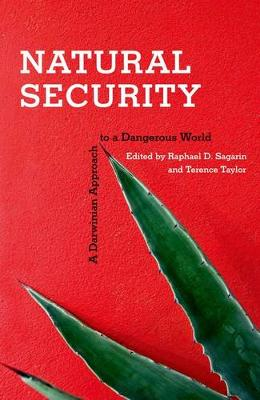 Natural Security by Raphael D. Sagarin