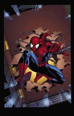 Untold Tales Of Spider-man Omnibus by Kurt Busiek