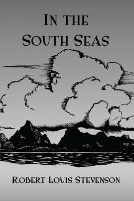In the South Seas by Stevenson