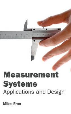 Measurement Systems by Miles Eron