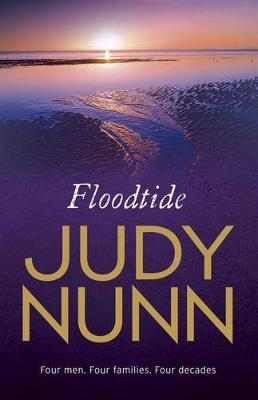 Floodtide by Judy Nunn