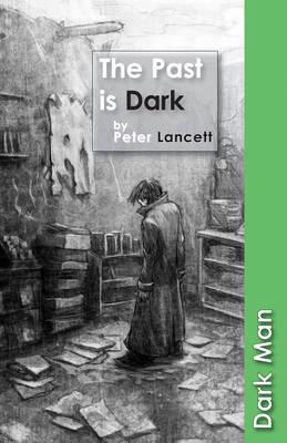 Past is Dark book