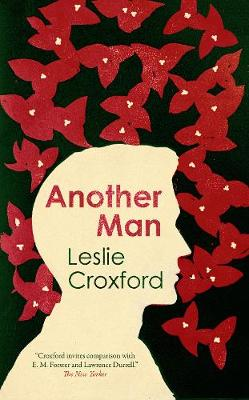 Another Man by