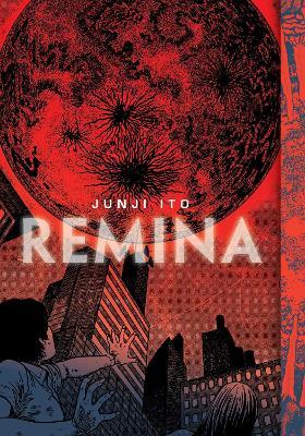Remina book