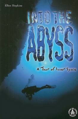 Into the Abyss book