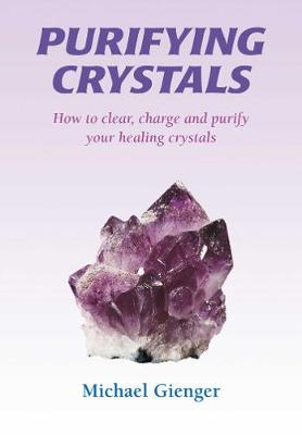 Purifying Crystals book