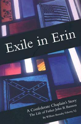 Exile in Erin by William Barnaby Faherty