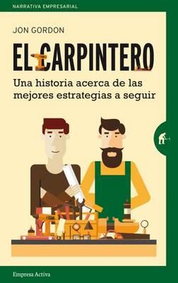 El Carpintero by Jon Gordon