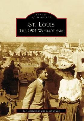 St. Louis book