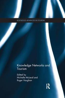 Knowledge Networks and Tourism book