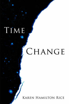 Time Change by Karen Hamilton