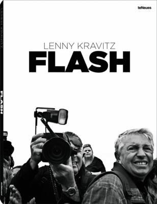 Flash by Lenny Kravitz