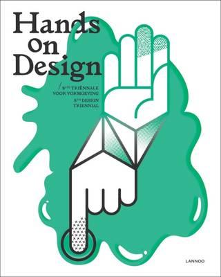 Hands on Design book