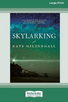 Skylarking book
