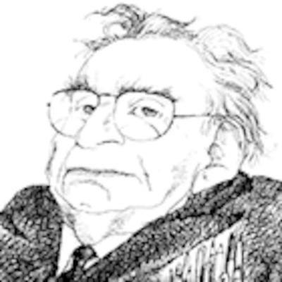 The Legacy of Arnaldo Momigliano by Charles Burnett