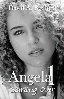 Angela 1 by David A Bedford