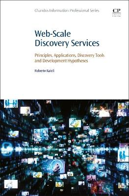 Disaster Planning for Special Libraries by Guy Robertson