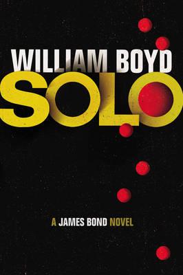 Solo book