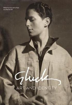 Gluck book