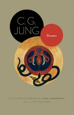 Dreams by C. G. Jung