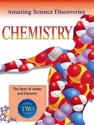 Chemistry by Bryson Gore