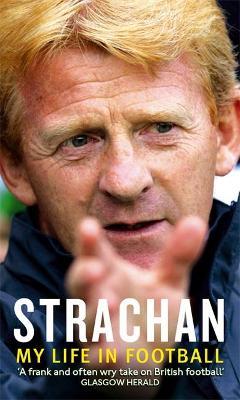 Strachan book