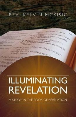 Illuminating Revelation book