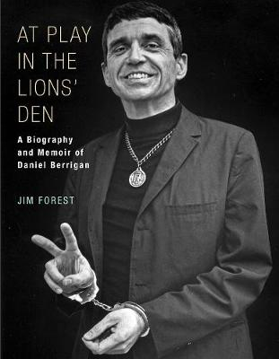 At Play in the Lions' Den by Jim Forest