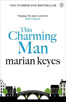 This Charming Man by Marian Keyes