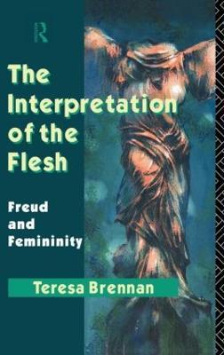 Interpretation of the Flesh book