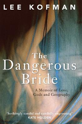 Dangerous Bride book