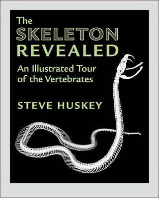The Skeleton Revealed by Steve Huskey