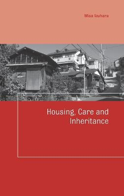 Housing, Care and Inheritance book