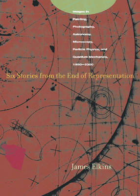 Six Stories from the End of Representation book