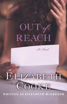 Out of Reach by Professor of Law Elizabeth Cooke