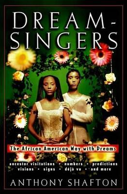 Dream Singers book