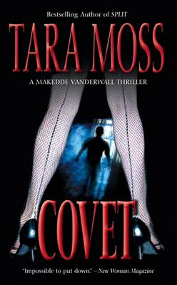 Covet by Tara Moss