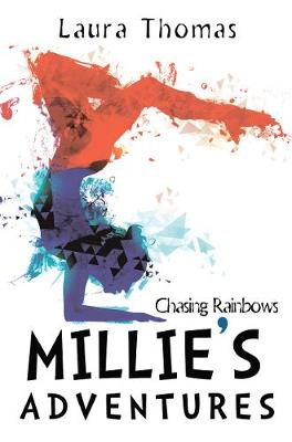 Millies Adventures by Laura Thomas