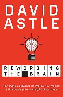 Rewording the Brain book
