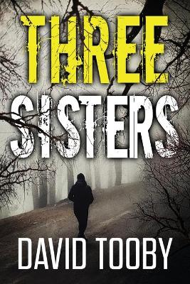 Three Sisters by David Tooby